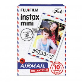 Instant'Box Instax mini