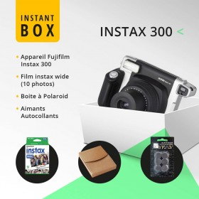 Instant'Box Instax 300